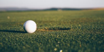 golf-tee-time-naples-florida-concierge-services